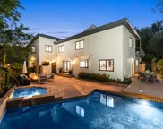 3944  Mandeville Canyon Rd, Los Angeles image