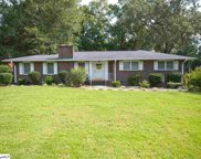 611 Cherokee Drive, Greenville image