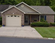 8152 Pepperdine Way, Knoxville image