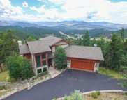 1049 Blue Grass Trail, Evergreen image