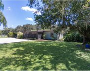 6623 Grace Sweat Road, Riverview image