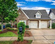2121 Chalybe Drive, Hoover image