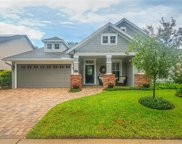 232 Asterbrooke Drive, Deland image
