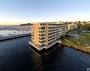 6533 Seaview Ave NW Unit 406A, Seattle image