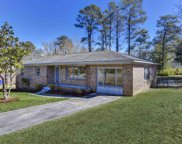 7018 Leitner Road, Columbia image