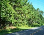 TBD East Highway 19, Loris image