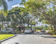 2266 Nw 39th Ave Unit #2266, Coconut Creek image