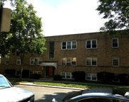 5241 North Rockwell Street Unit BS, Chicago image