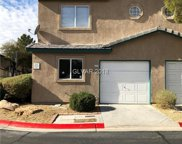 5273 Wave Dancer Lane, Las Vegas image