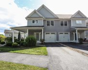 142 Woodview Way, Manchester image