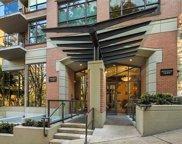1420 Terry Avenue Unit #1703, Seattle image