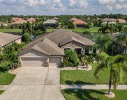 320 Hope Bay Loop, Apollo Beach image