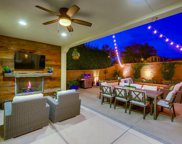 15916 Atkins Pl, Rancho Bernardo/4S Ranch/Santaluz/Crosby Estates image