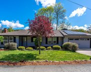 1411 Dawn Hill Road, Kenwood image