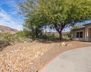 3223 S Desert Echo, Tucson image