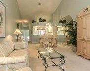 13020 Amberley Ct Unit 309, Bonita Springs image