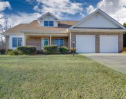 1540 Thornhill, High Point image