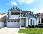 6106     Camino Forestal, San Clemente image