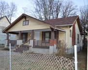 2638 Woodbine Ave, Knoxville image