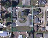 2012-2026 Nelson Road, Mckinleyville image
