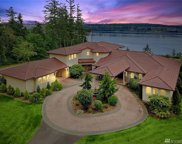 1363 Pilchuck Heights, Fox Island image
