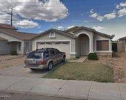 6250 W Raymond Street, Phoenix image