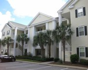 601 N Hillside Drive Unit 4521, North Myrtle Beach image
