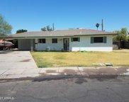 7334 N 23rd Drive, Phoenix image