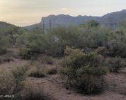 10630 E Maverick Trail Unit #38, Gold Canyon image