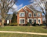 11113 Oakhurst Rd, Louisville image