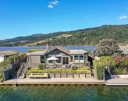 163 Dipsea Road, Stinson Beach image
