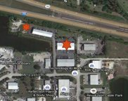 7997 Mercantile ST Unit 10, North Fort Myers image
