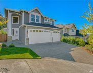 4212 222nd Place SE, Bothell image