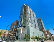 611 South Wells Street Unit 2407, Chicago image