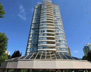 5885 Olive Avenue Unit 2405, Burnaby image