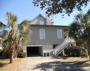 50 Compass Court, Pawleys Island image