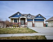 3364 Kollman Way, Riverton image