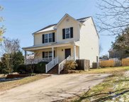 820 Willowedge Court, Knightdale image