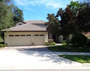 676 Sanctuary Golf Place, Apopka image