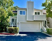 425 Camelback Rd, Pleasant Hill image