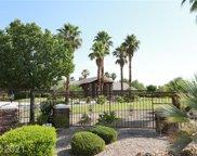 7650 Via Olivero Avenue, Las Vegas image