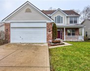 511 Cahill  Lane, Indianapolis image
