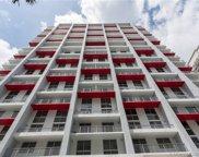 117 Sw 10th Street Unit #1601, Miami image