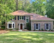 149 Rockspray Ridge, Peachtree City image