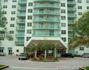19380 Collins Ave Unit #224, Sunny Isles Beach image
