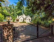 31 Forest View Drive, Greenville image