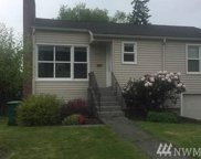 1137 NW 58th St, Seattle image