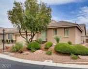 8504 Spotted Fawn Court, Las Vegas image