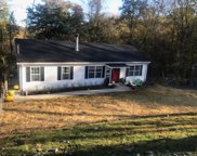 1814 Sugar Ridge Rd, Spring Hill image