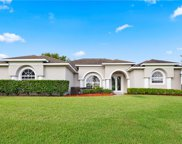 16944 Florence View Drive, Montverde image